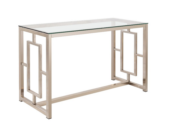 Coaster® Occasional Group Sofa Table-703739