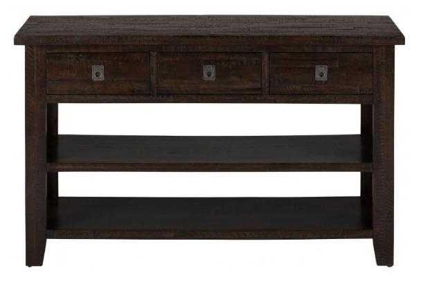 Jofran Inc. Kona Grove Sofa Table-704-4