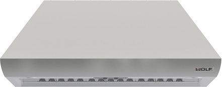 "Wolf® Pro 42"" Island Ventilation Hood-PI423418"