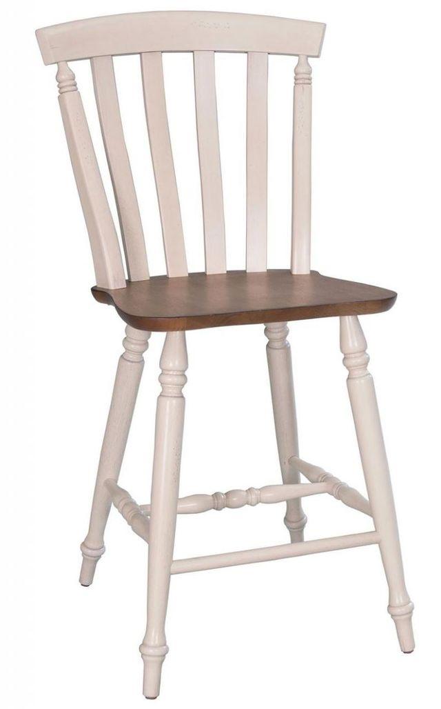 Liberty Furniture Al Fresco III Counter Chair-841-B150024