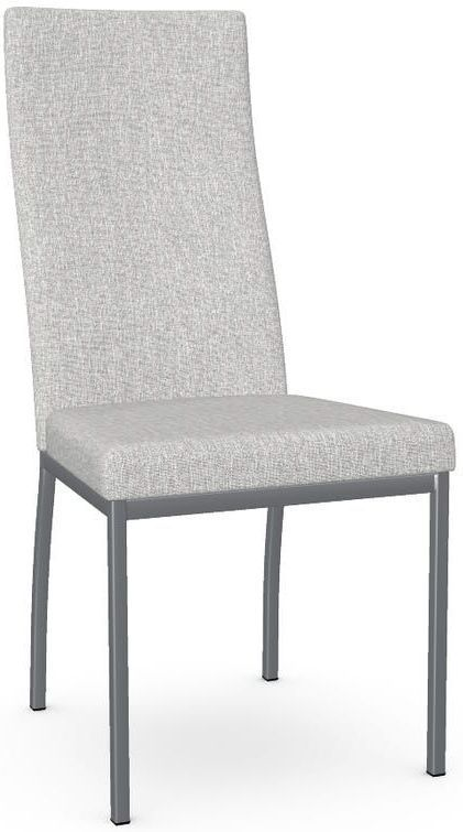 Chaises d'appoint Amisco®-30321
