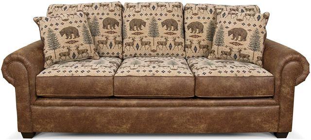 England Furniture® Jaden Sofa-2265