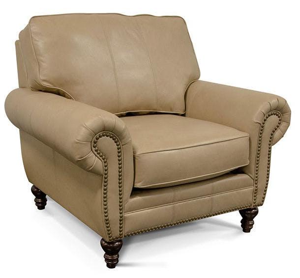 England™ Furniture Leight Chair-7134AL