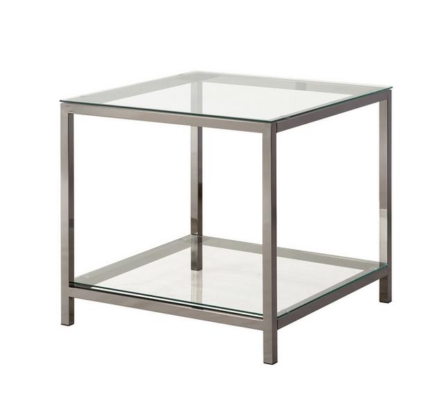 Coaster® 72022 End Table-720227