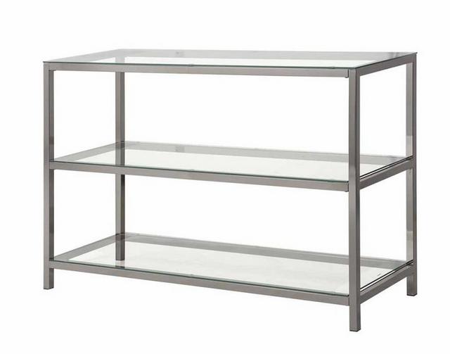 Coaster® 72022 Sofa Table-720229
