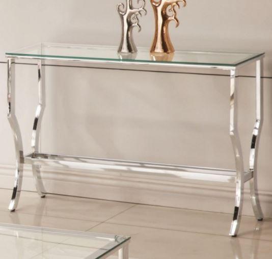 Coaster® 72033 Sofa Table-720339