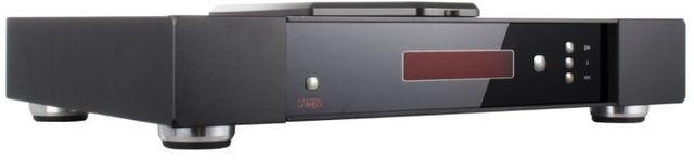 Rega CD-DAC Player-Saturn-R