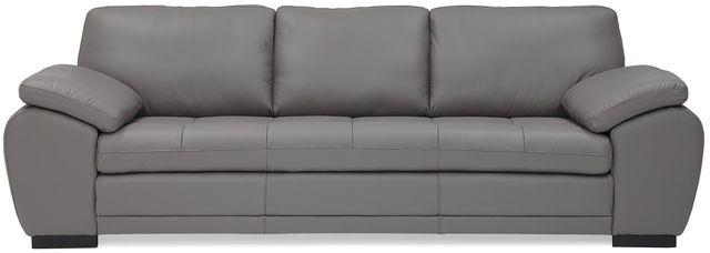 Canapé Miami en cuir Palliser Furniture®-77319-01