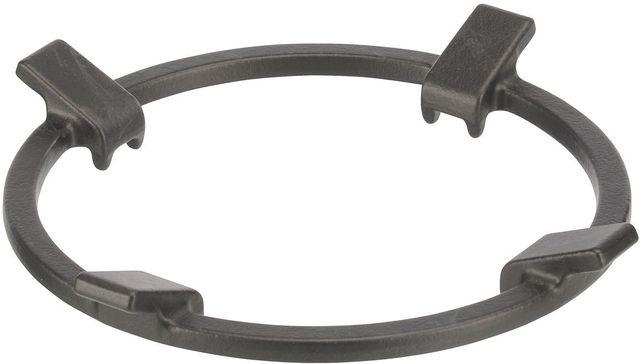 Bosch Wok Ring-HEZ298102