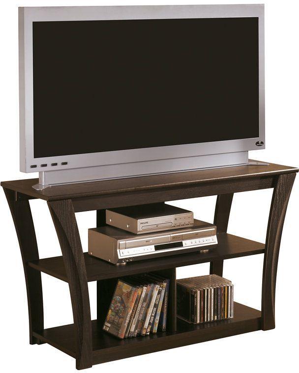 Signature Design by Ashley® Ellenton Brown TV Stand-W276-10