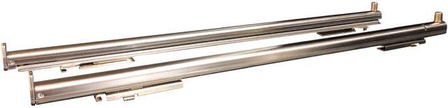 Composante d'appareils de cuisson Bertazzoni® - Acier inoxydable-901511
