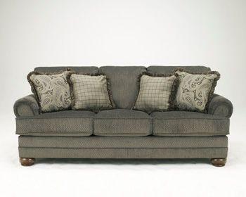 Signature Design by Ashley® Parcal Estates Sofa-7400538