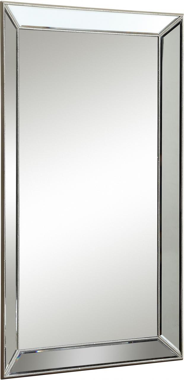 Coast to Coast Imports™ Floor Mirror-78687