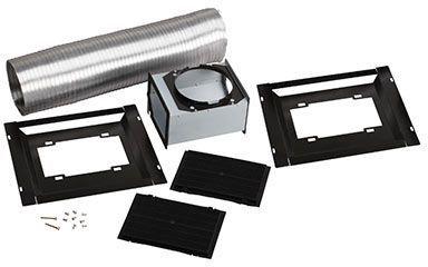 Broan® Optional Non-Duct Kit-RKE58