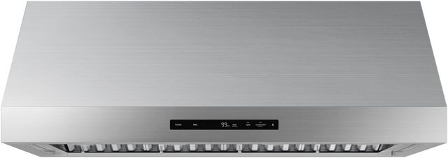 """Dacor® Contemporary 36"""" Stainless Steel Wall Hood-DHD36M987WS"""