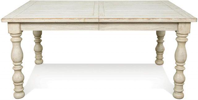 Riverside Furniture Aberdeen Rectangular Dining Table-21250