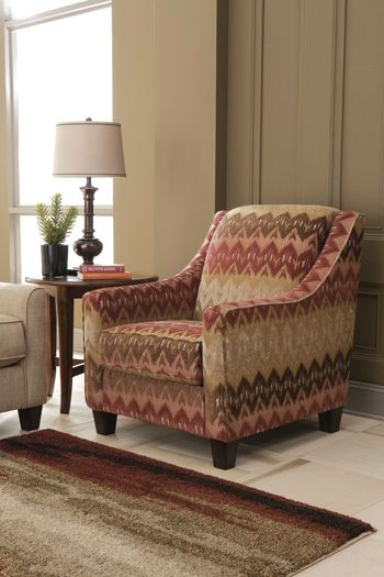Signature Design by Ashley® Lucinda Accent Chair-7650321
