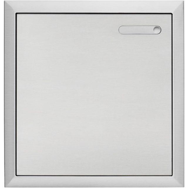"""Lynx® Professional Ventana™18"""" Access Door-LDR18L-4"""
