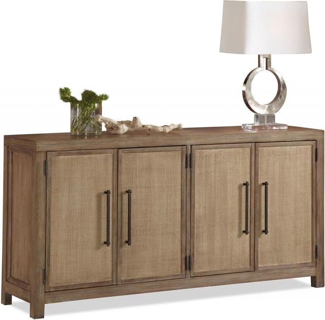 Riverside Furniture Mirabelle Server-26256