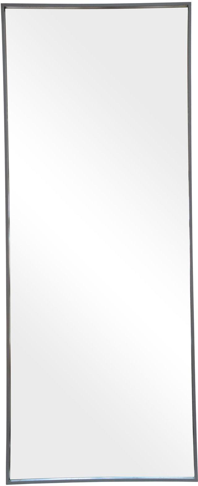 Miroir de sol Arbour, fer brut, Renwil®-MT1799
