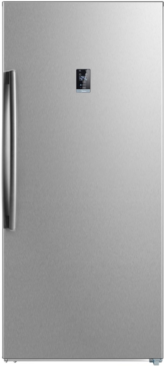 Midea® 21 Cu. Ft. Convertible Upright Freezer-WHS-772FWESS1