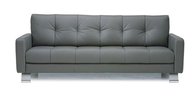 Palliser® Furniture Ocean Drive Sofa-77303-01