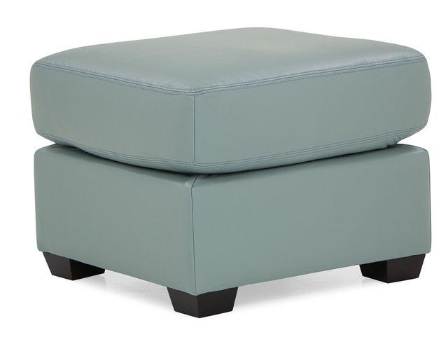Palliser® Furniture Creighton Ottoman-77294-04