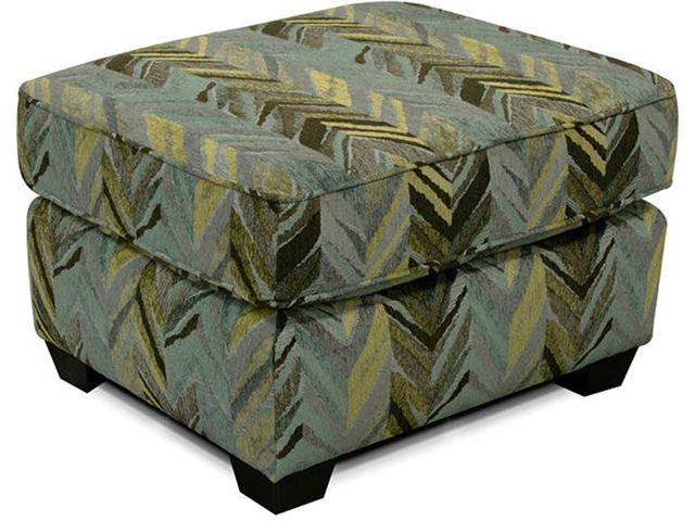 England Furniture® Smyrna Ottoman-307