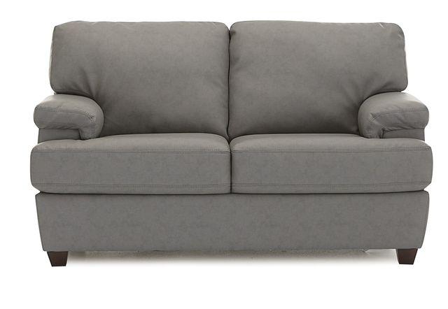 Palliser® Furniture Morehouse Loveseat-77506-03