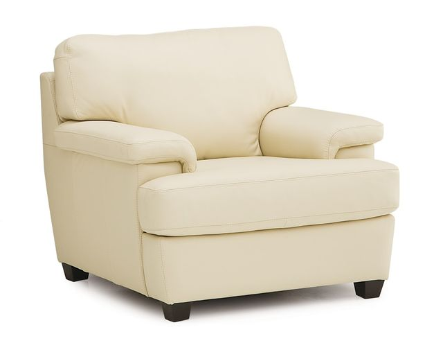 Palliser® Furniture Morehouse Chair-77506-95
