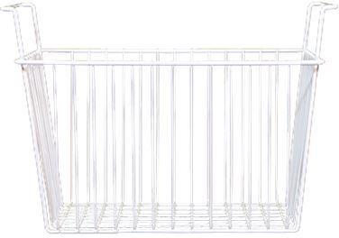 Frigidaire Small Freezer Basket-297118501