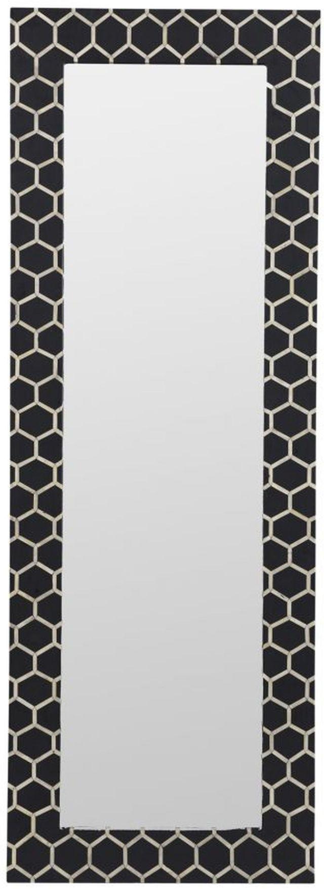 Moe's Home Collections Sosa Mirror-PJ-1017-37