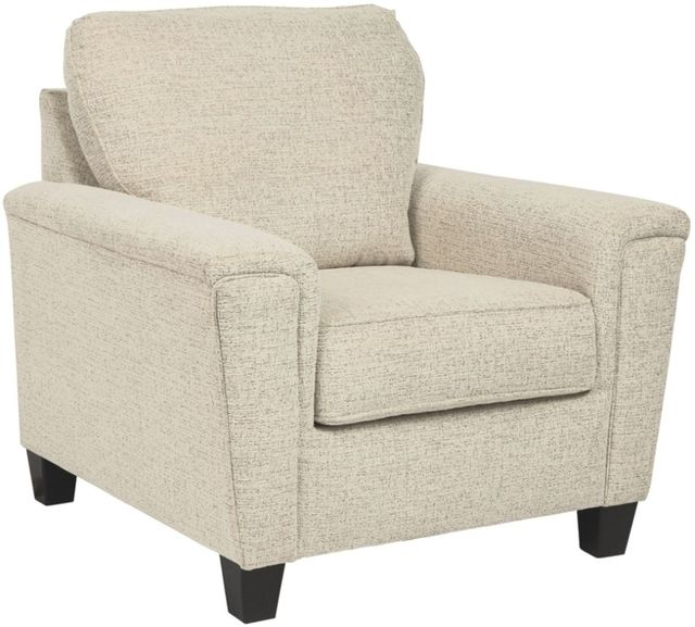 Signature Design by Ashley® Abinger Natural Accent Chair-8390420