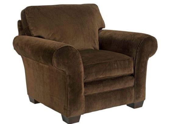 Broyhill Zachary Chair-7902-0