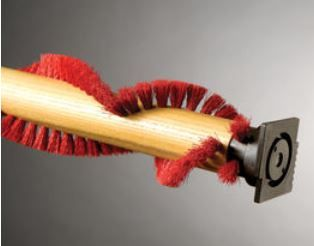 Oreck® Roller Brush-79192-01