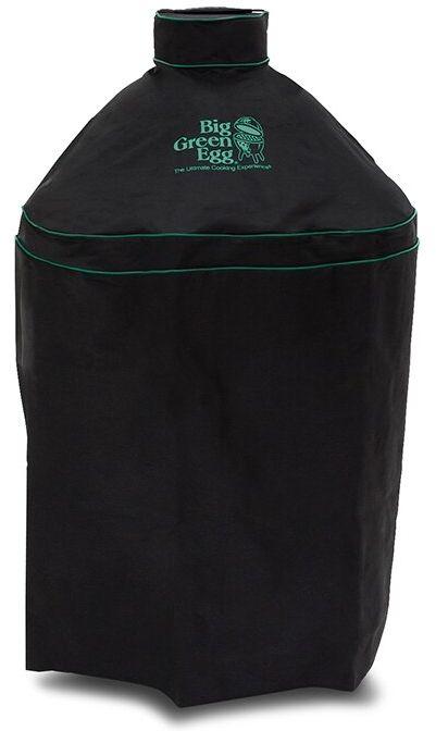 Big Green Egg® Nest Cover for Mini Egg-116949