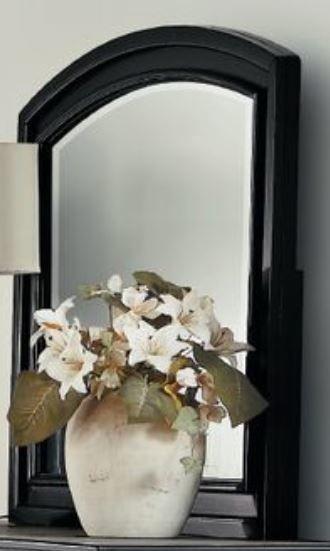 Laurelin Mirror-1714BK-6