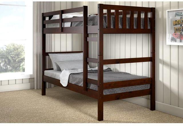 Bunk Loft Beds Bob Mills Furniture Tx Ok