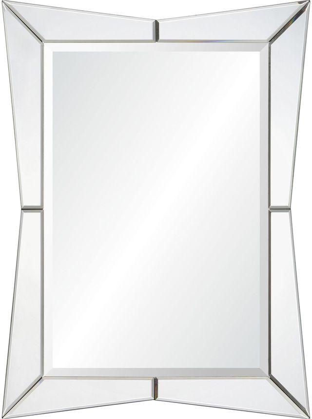 Miroir mural Merritt Renwil®-MT1287