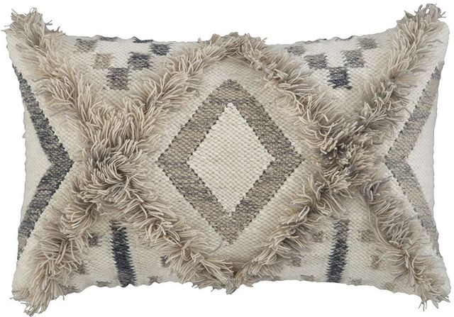 Signature Design by Ashley® Liviah Natural Pillow-A1000540P