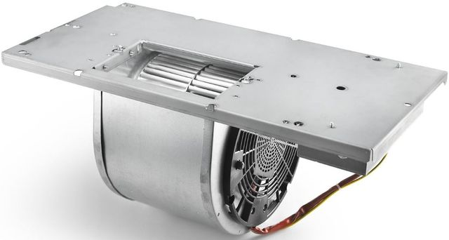 Maytag® Stainless Steel 600 CFM internal blower-UXB0600DYS