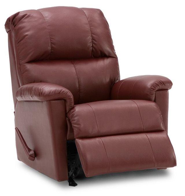 Palliser® Furniture Gilmore Rocker Recliner-43143-32