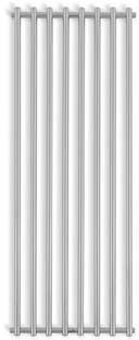 Broil King® Cooking Grid-Stainless Steel-11141