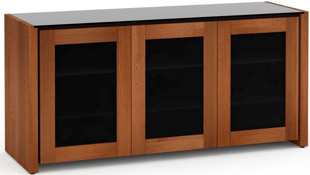 Salamander Designs® Corsica 337 AV Cabinet-American Cherry-C/CO337/AC
