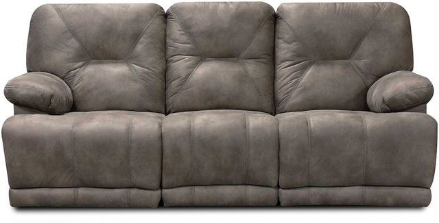 England™ Furniture EZ8P00 Double Reclining Sofa-EZ8P01