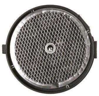 Filtre à charbon pour hotte de cuisine Gaggenau®-UXCF91