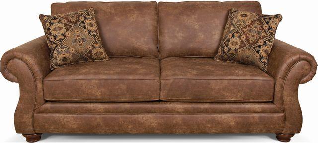 England Furniture® Jeremie Sofa-7235R