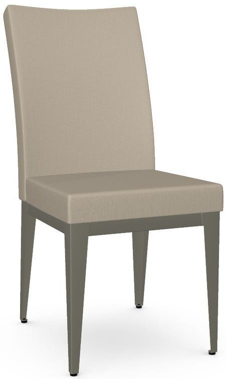 Chaises d'appoint Amisco®-35309