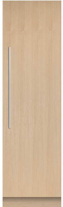 Réfrigérateur en colonne de 24 po Fisher Paykel® de 12,4 pi³ - Prêt pour le panneau-RS2484SRK1