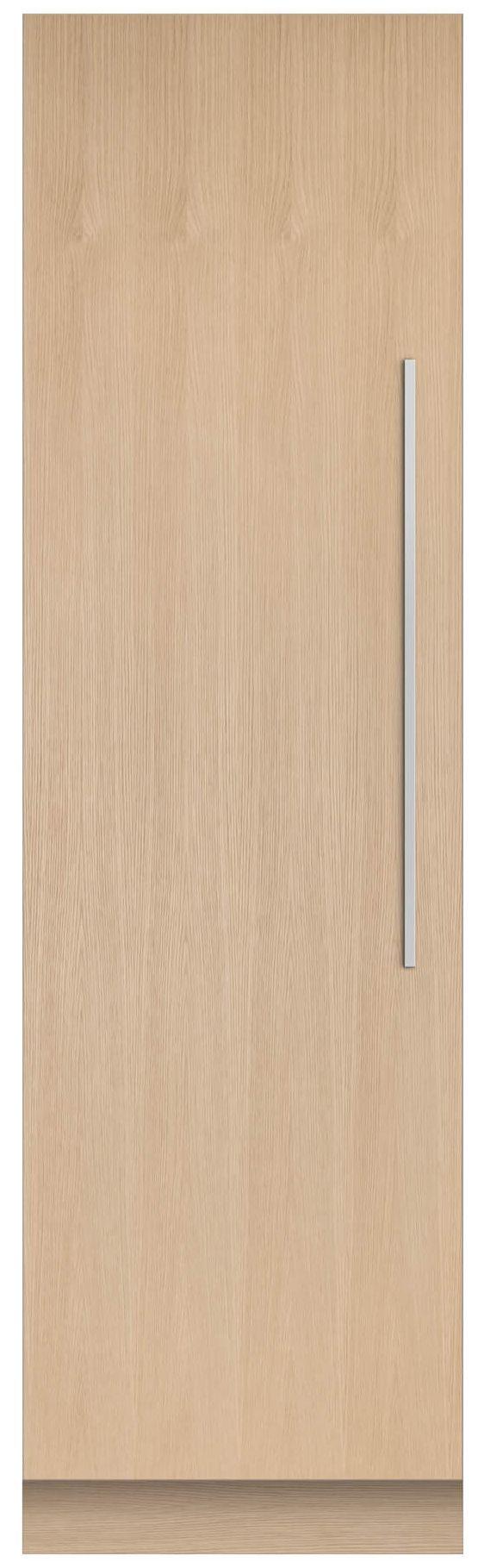 Réfrigérateur en colonne de 30 po Fisher Paykel® de 16,3 pi³ - Prêt pour le panneau-RS3084SL1